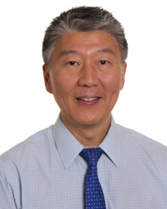 Dr. Thomas Chun Urologist Cliffside Park NJ