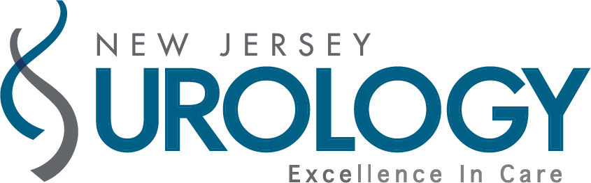 New Jersey Urology