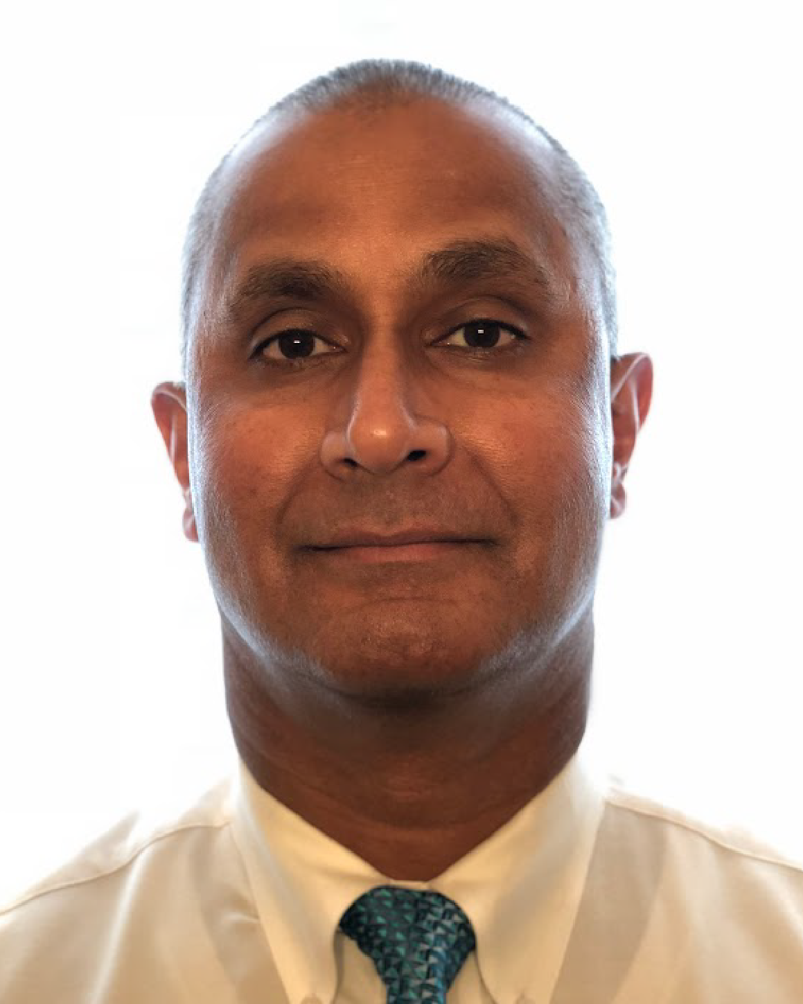 Dr. Arvind Srinivasan Urologist Egg Harbor Township NJ