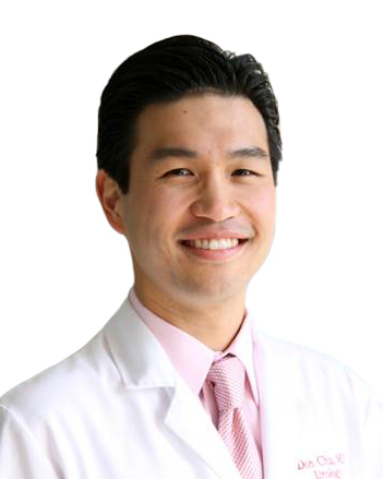 Dr. Doh Cha Urologist Old Bridge NJ